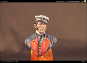 e-historical-figures-p80-5-bronze-img-4312-4302x3088-1600x1148