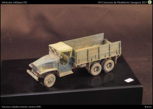 e-military-vehicles-p116-2-bronze-img-4289-4302x3088-1600x1148