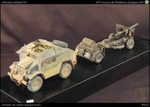 e-military-vehicles-p135-4-bronze-img-4461-4302x3088-1600x1148