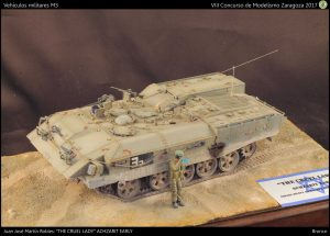e-military-vehicles-p140-3-bronze-img-4503-4302x3088-1600x1148