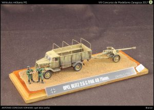 e-military-vehicles-p33-6-bronze-img-4199-4302x3088-1600x1148