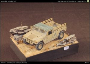 e-military-vehicles-p93-1-bronze-img-4115-4302x3088-1600x1148