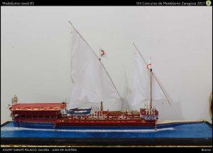 e-ships-p66-1-bronze-img-4195-4302x3088-1600x1148