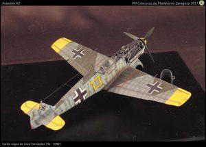 f-aircraft-p118-1-img-4296-4302x3088-1600x1148