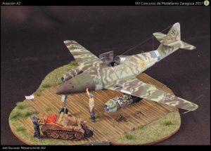 f-aircraft-p119-2-img-4297-4302x3088-1600x1148