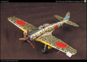 f-aircraft-p124-1-img-4466-4302x3088-1600x1148