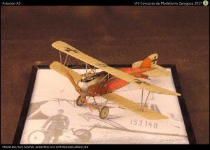 f-aircraft-p15-2-img-4429-4302x3088-1600x1148