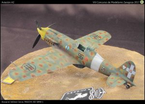 f-aircraft-p16-3-img-4130-4302x3088-1600x1148