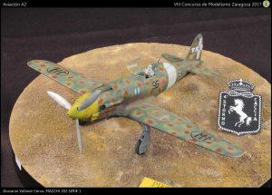 f-aircraft-p16-3-img-4142-4302x3088-1600x1148