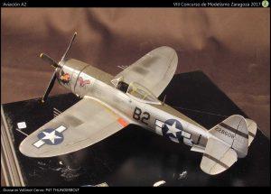 f-aircraft-p16-4-img-4144-4302x3088-1600x1148