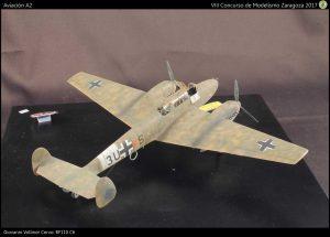 f-aircraft-p16-5-img-4146-4302x3088-1600x1148