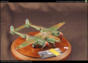 f-aircraft-p33-2-img-4183-4302x3088-1600x1148