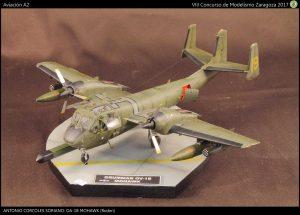 f-aircraft-p33-3-img-4184-4302x3088-1600x1148