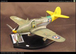 f-aircraft-p33-4-img-4185-4302x3088-1600x1148