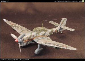 f-aircraft-p48-1-img-4266-4302x3088-1600x1148