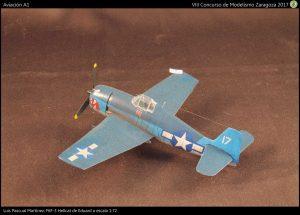 f-aircraft-p48-2-img-4264-4302x3088-1600x1148
