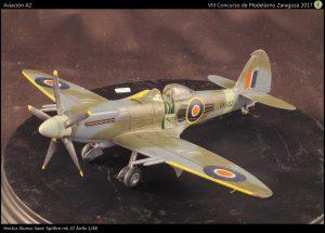 f-aircraft-p52-1-img-4518-4302x3088-1600x1148