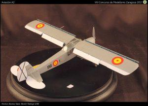 f-aircraft-p52-3-img-4519-4302x3088-1600x1148