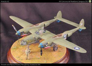 f-aircraft-p7-2-img-4474-4302x3088-1600x1148