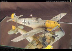 f-aircraft-p75-3-img-4120-4302x3088-1600x1148