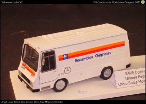 f-civilian-vehicles-p69-1-img-4405-4302x3088-1600x1148