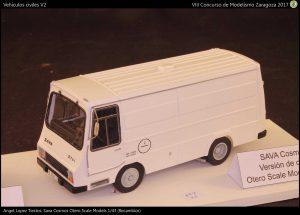 f-civilian-vehicles-p69-2-img-4406-4302x3088-1600x1148