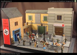 f-dioramas-p100-1-img-4168-4302x3088-1600x1148