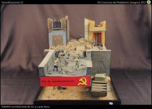 f-dioramas-p100-2-img-4166-4302x3088-1600x1148