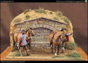 f-dioramas-p128-6-img-4393-4302x3088-1600x1148