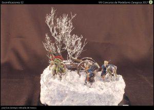 f-dioramas-p134-1-img-4457-4302x3088-1600x1148