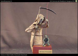 f-dioramas-p137-1-img-4497-4302x3088-1600x1148
