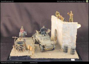 f-dioramas-p15-5-img-4424-4302x3088-1600x1148