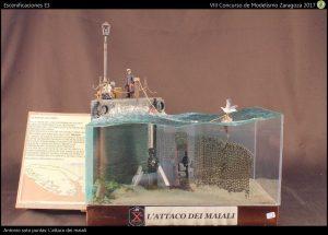 f-dioramas-p18-3-img-4433-4302x3088-1600x1148