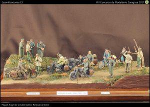f-dioramas-p22-2-img-4380-4302x3088-1600x1148