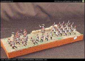 f-dioramas-p26-1-img-4200-4302x3088-1600x1148