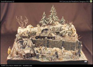 f-dioramas-p56-1-img-4355-4302x3088-1600x1148