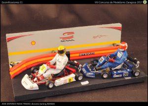 f-dioramas-p67-1-img-4423-4302x3088-1600x1148