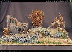 f-dioramas-p70-1-img-4464-4302x3088-1600x1148