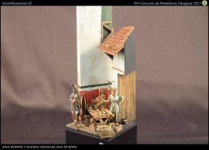 f-dioramas-p73-1-img-4169-4302x3088-1600x1148