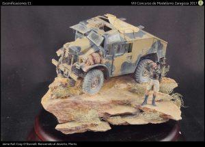 f-dioramas-p79-4-img-4512-4302x3088-1600x1148