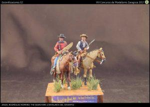 f-dioramas-p95-4-img-4395-4302x3088-1600x1148