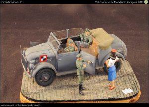 f-dioramas-p97-3-img-4419-4302x3088-1600x1148