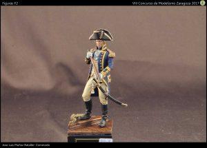 f-historical-figures-p103-3-img-4173-4302x3088-1600x1148