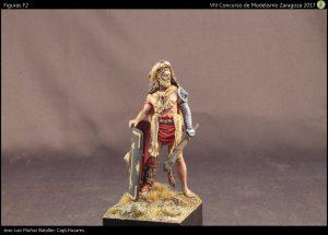 f-historical-figures-p103-4-img-4163-4302x3088-1600x1148
