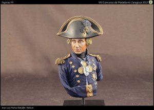 f-historical-figures-p103-5-img-4160-4302x3088-1600x1148