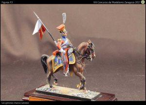 f-historical-figures-p106-8-img-4225-4302x3088-1600x1148