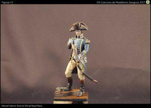 f-historical-figures-p113-4-img-4280-4302x3088-1600x1148