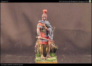 f-historical-figures-p131-3-img-4450-4302x3088-1600x1148
