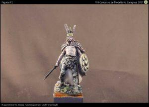 f-historical-figures-p138-1-img-4489-4302x3088-1600x1148