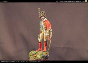 f-historical-figures-p24-8-img-4441-4302x3088-1600x1148